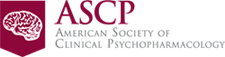ASCP Model Psychopharmacology Curriculum