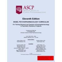 Psychiatric Residency Package (Download)